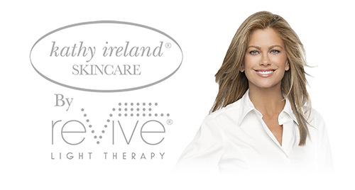 reVive™ Light Therapy LED Treatment