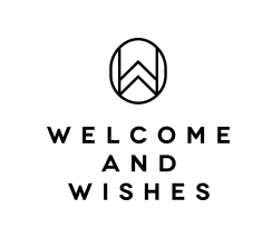 Welcome and Wishes