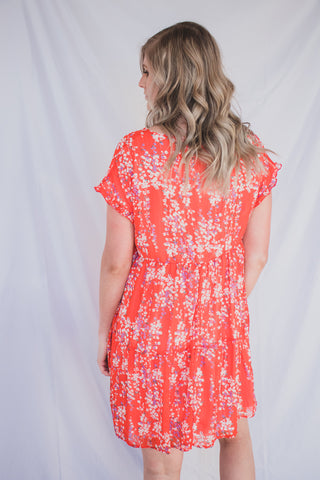 Midnight Skies Striped Sweater 1 - JQ Clothing Co. - Oakes, ND