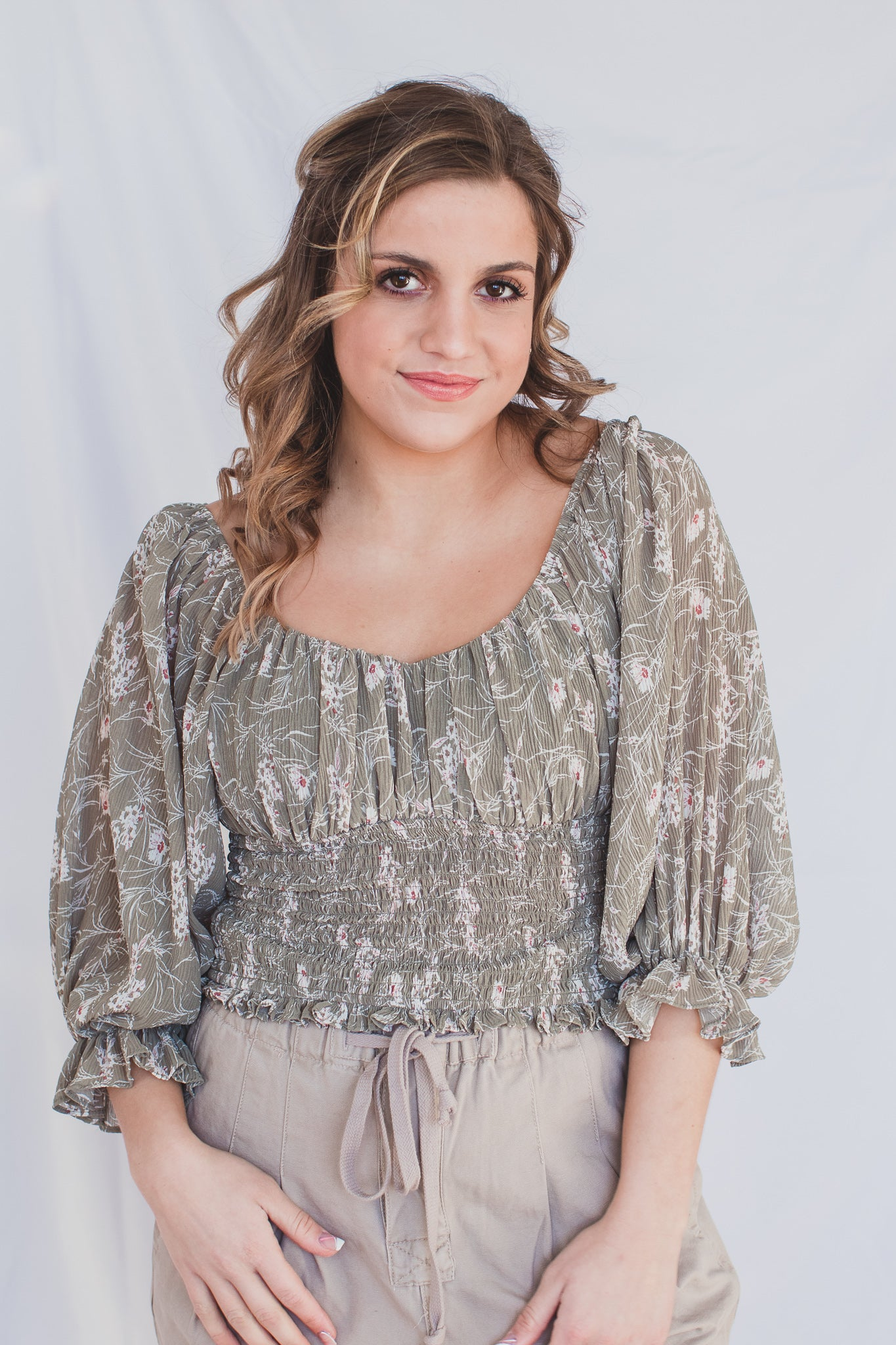 Christmas Tree Farm Graphic Tee 2 - JQ Clothing Co. - Oakes, ND