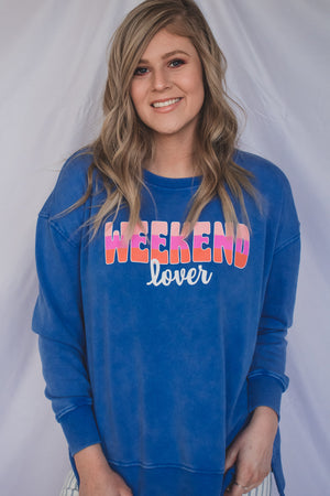 Trendy Tan Sandal 2 - JQ Clothing Co. - Oakes ND