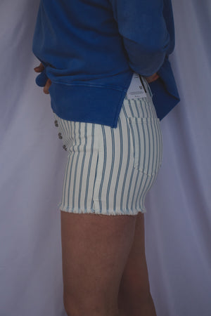 Trendy Tan Sandal 3 - JQ Clothing Co. - Oakes ND