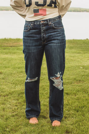White Snake Bootie 2 - JQ Clothing Co. - Oakes ND