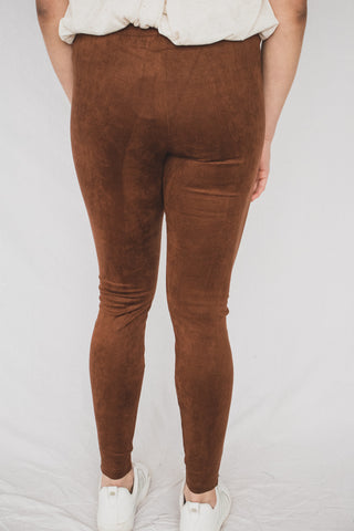 Beautiful in Basic Shell Button Top 1 - JQ Clothing Co. - Oakes ND