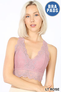 Hourglass Bralette 5 - JQ Clothing Co. - Oakes ND