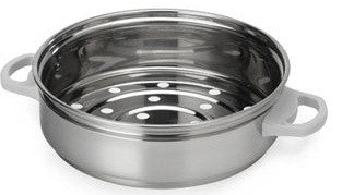 Aroma Simply 6 C Stainless Steel Optional Steamer Tray