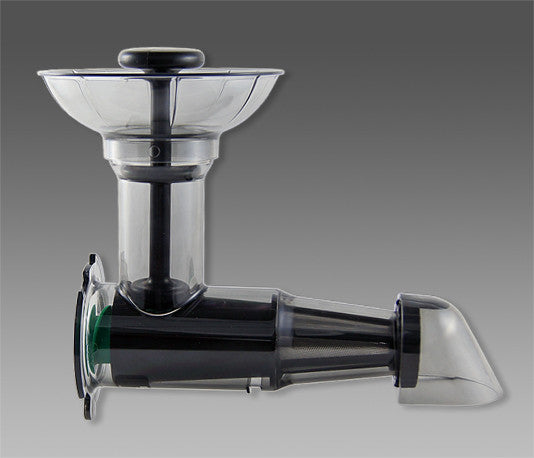 Champion Juicer Leafy Greens Attachment