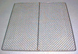 Excalibur Dehydrator Stainless Steel Replacement Tray - VeggieSensations