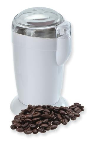 Miracle Herb and Coffee Grinder 225