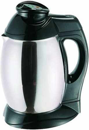 Miracle Soy Milk Maker MJ840