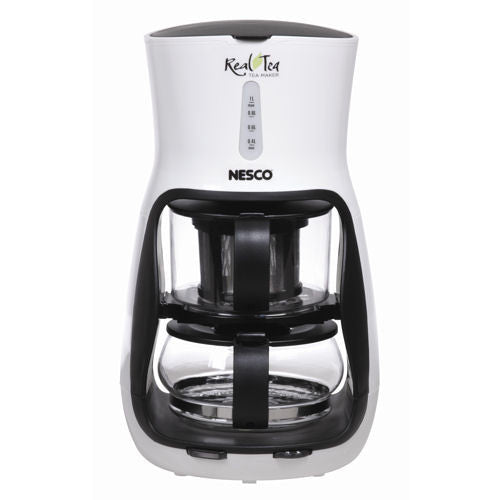 Nesco TeaMaker 1 Liter TM-1