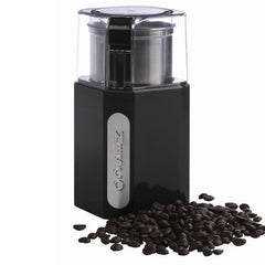NESCO COFFEE, HERB AND SEED MILL / GRINDER - VeggieSensations