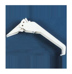 Omega and Acme Juicer Arm (1) for 1000 and 9000 models