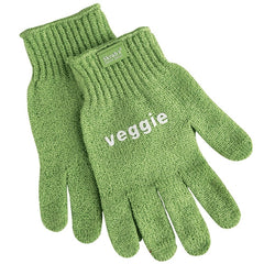 Skrub'a Vegetable Cleaning Gloves - VeggieSensations