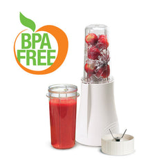Tribest Personal Blender PB150A - BPA Free