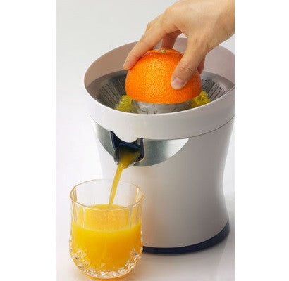 Tribest CitriStar Citrus Juicer Model CS-1000 - VeggieSensations