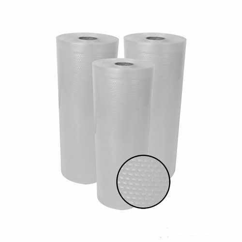 Weston Vacuum Sealer Bag Roll