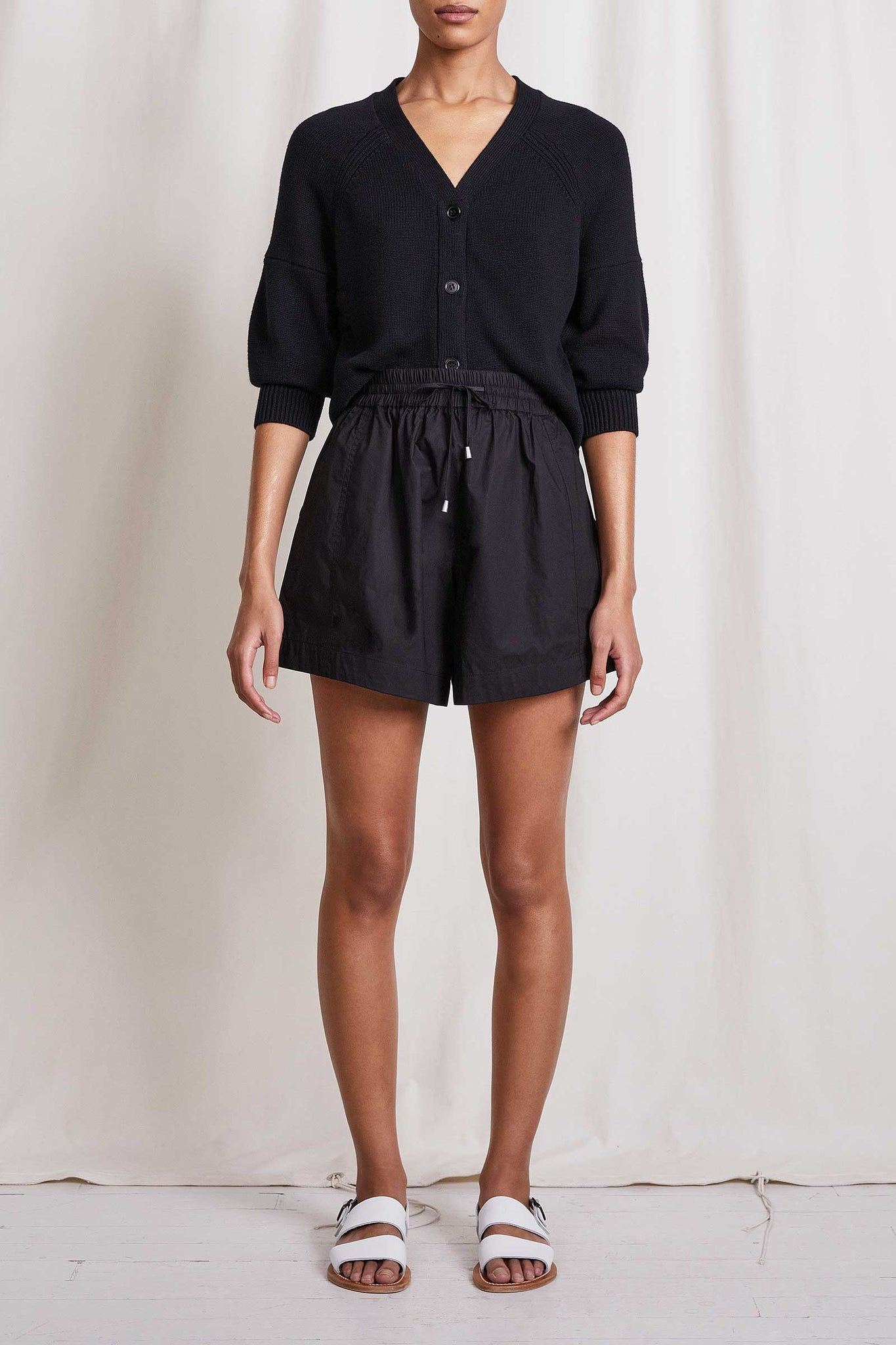 Apiece Apart :: Trail Short