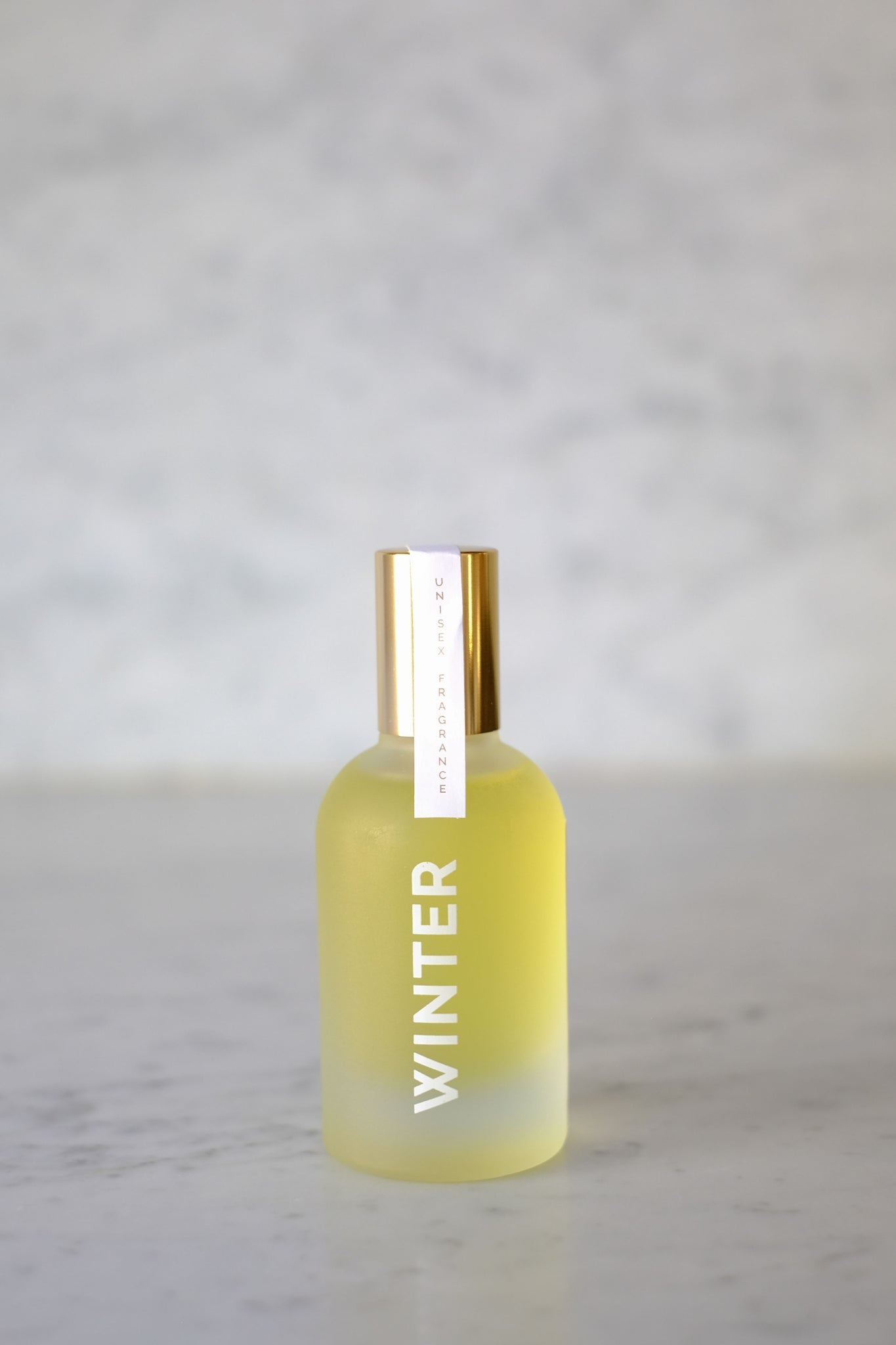 Dasein Winter Perfume