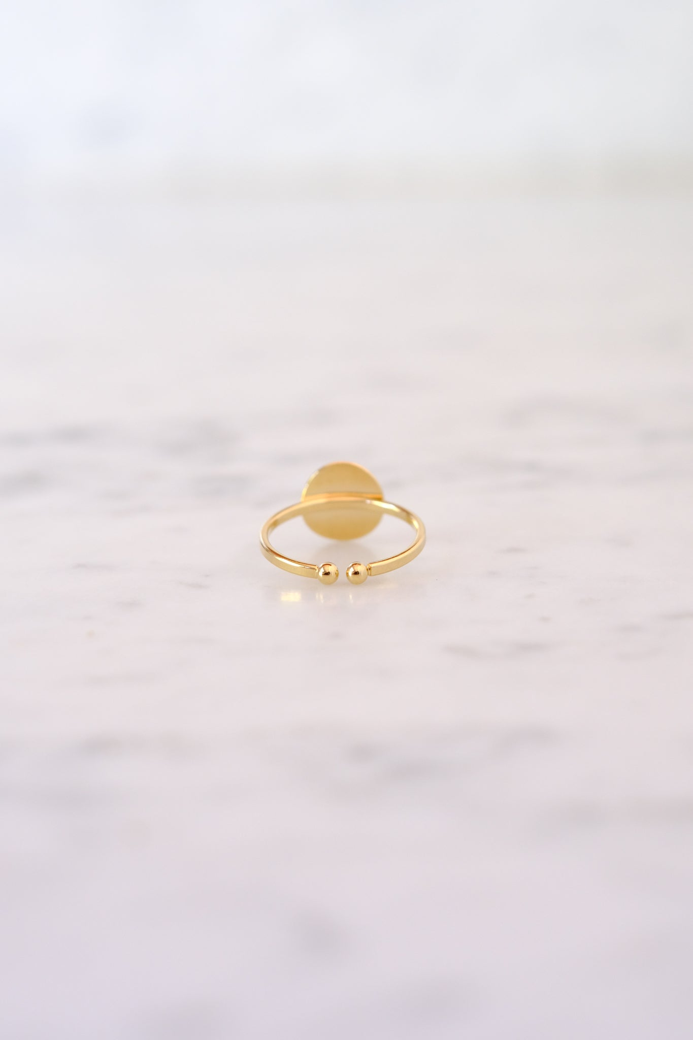 Titlee :: Willow Ring
