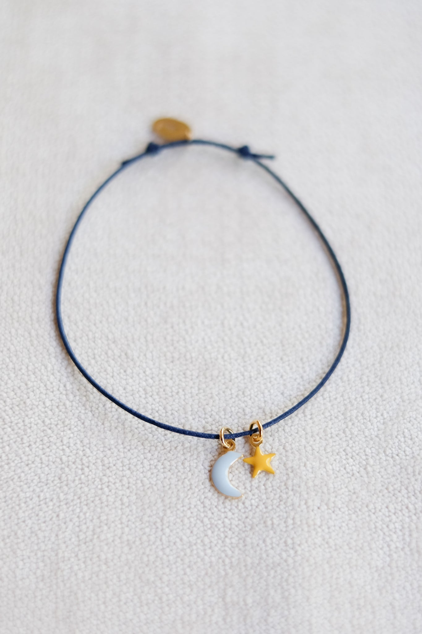 Titlee :: Moonlight Bracelet