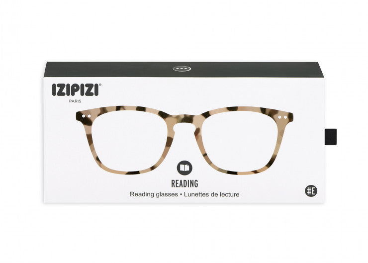 Izipizi :: Readers #E