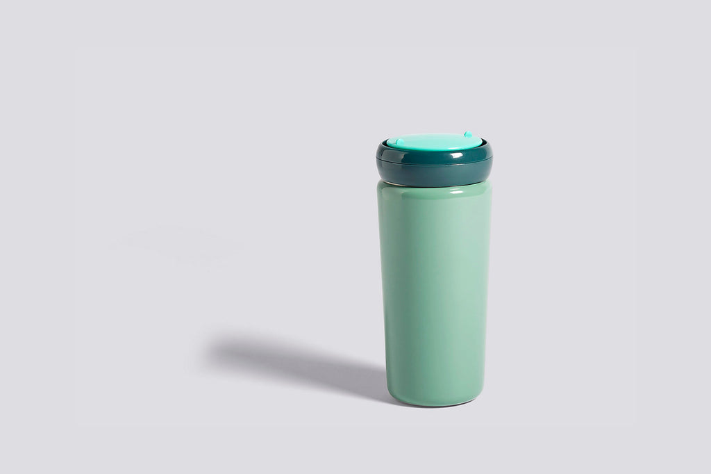 Hay :: Sowden Travel Cup .35L
