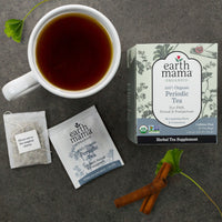 Earth Mama - Periodic Tea* - Grassroots Baby