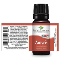 Plant Therapy - Amyris