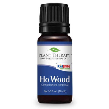 Plant Therapy - Ho Wood