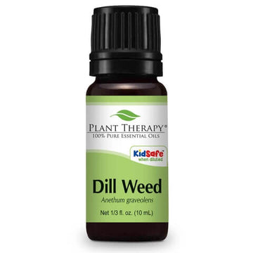 Plant Therapy - Dill Weed