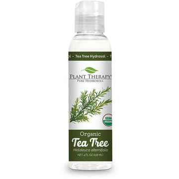 Plant Therapy - Tea Tree Hydrosol