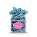 Candy Club - Blue Razz Sour Belts