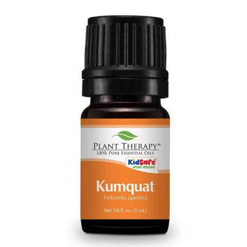 Plant Therapy - Kumquat