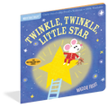 Indestructibles - Twinkle, Twinkle, Little Star