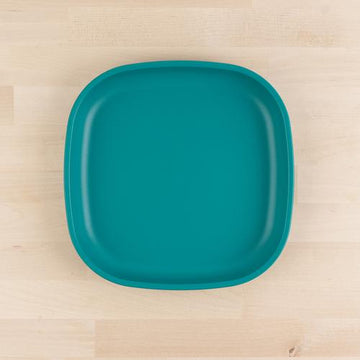 Re-Play (Family Line) Flat Plates