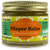 BALM! Baby - Diaper Balm - Grassroots Baby
