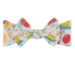 Bumblito - Baby Headband-Bumblito-Birthday Party-Grassroots Baby