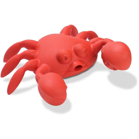 Begin Again Toys - Bathtub Pals (Crab) - Grassroots Baby