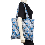 Smart Bottoms - Tote