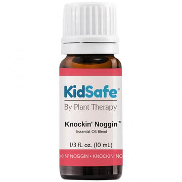 Plant Therapy - Knockin' Noggin KidSafe Essential Oil Blend