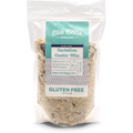 Ella Bella - (Gluten Free) Lactation Cookie Mix