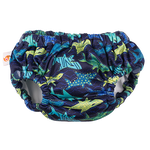 Smart Bottoms - Lil Swimmer 2.0 - Grassroots Baby