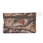 Smart Bottoms - Wet Bag (Mini)-Smart Bottoms-Deer Camp (Limited Edition)-Grassroots Baby