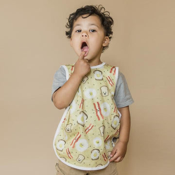 BapronBaby - Preschool Baprons (3-5 Years)