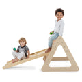 CassaroKids - Pikler Triangle Large
