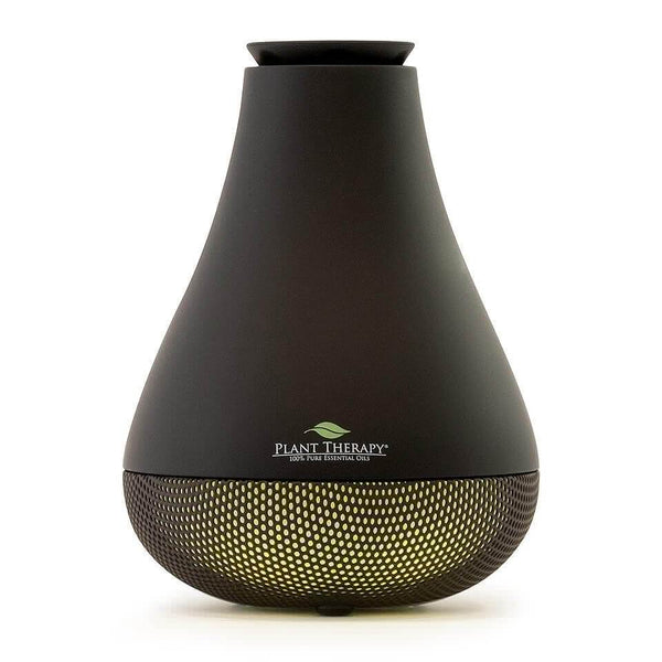 Plant Therapy - NovaFuse Diffuser-Plant Therapy-Grassroots Baby