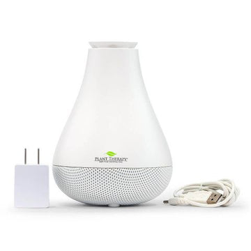 Plant Therapy - NovaFuse Diffuser