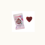 Tea Drops - Strawberry Shortcake Tea-Tea Drops-Single Drops in Recyclable Pack-Grassroots Baby