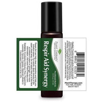 Plant Therapy - Respir Aid Blend-Plant Therapy-Grassroots Baby